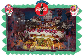 Fiesta_2