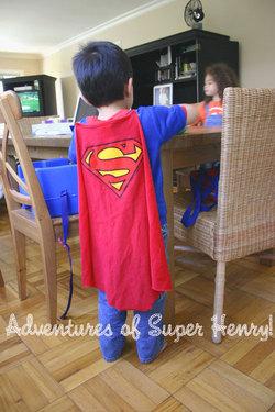 Superhenry
