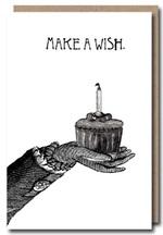 Wish_1
