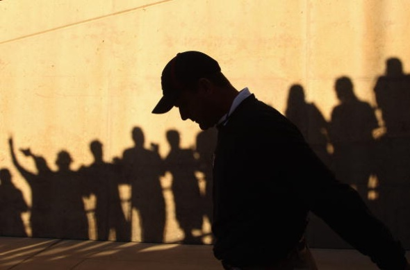Harbaugh_Silhouette