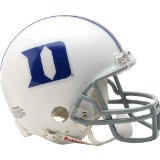Duke Helmet