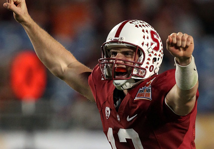 Andrew-luck-stanford