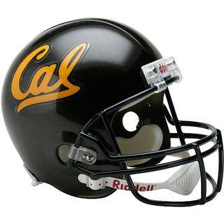 Cal_helmet