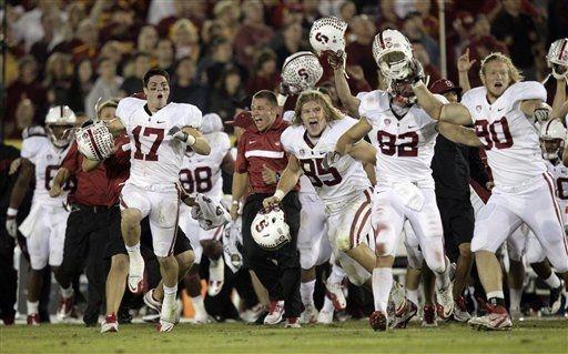 StanfordWins