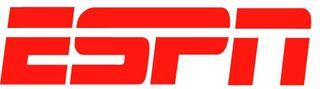 Espn_logo1