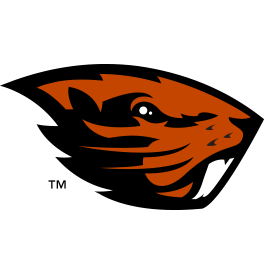 Oregon-state-logo