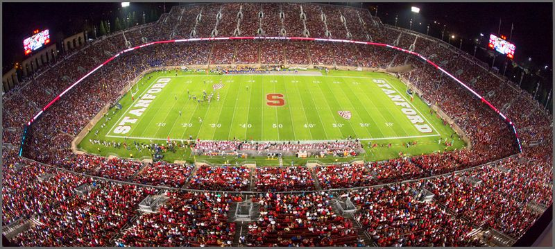 StanfordStadium