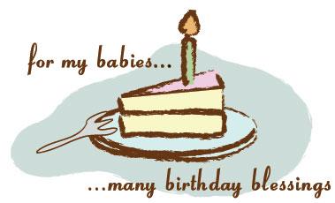 birthdayblessings.jpg